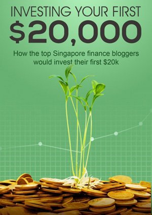 Investing-Your-First-20000-300px