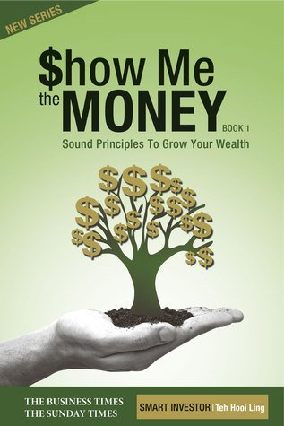 Show Me The Money 1