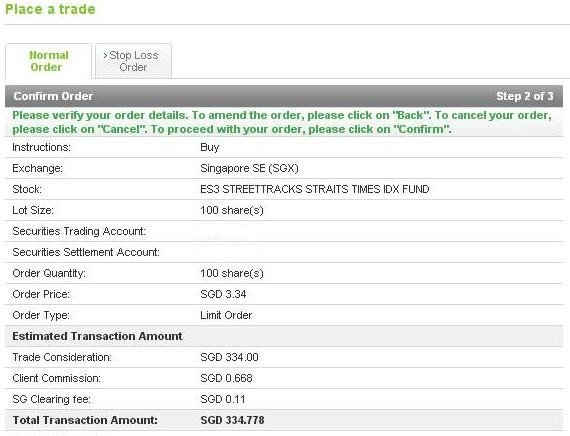 standchart_commission_no_change_screenshot