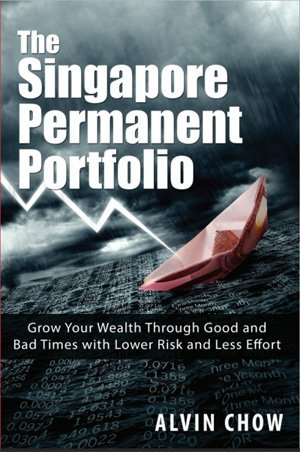 The-Singapore-Permanent-Portfolio-300px