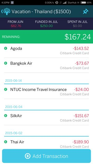 ynab_Screenshot_03