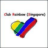 club_rainbow