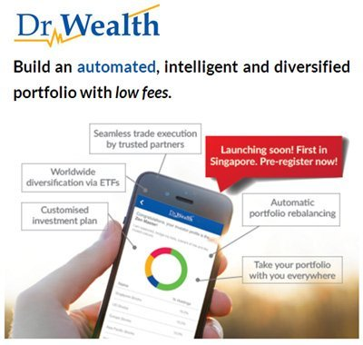 dr_wealth_automated_investing