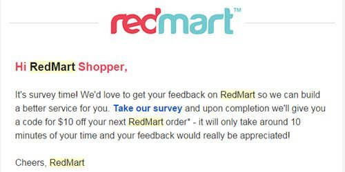 redmart-discount-coupon