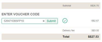 picodi-sg-discount-code-applied