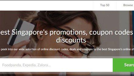 Shop & Save With Picodi Codes & Deals