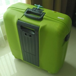 square-luggage-300px