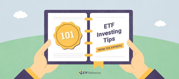 101-etf-tips-900x400