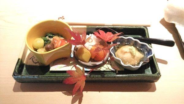 sushi_mieda