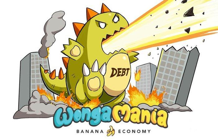 wongamania-feature-kickstarter