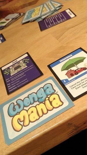 wongamania-game-play-real