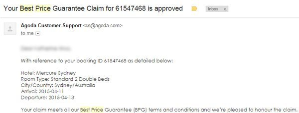 agoda-claim-best-price-proof