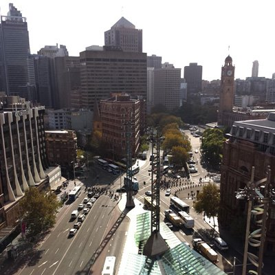 mercure_sydney_top_floor_balcony