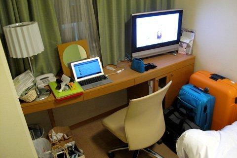 table-hotel-sunroute-shinjuku
