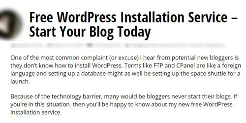free-wordpress-installation-ploy