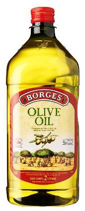 borges-olive-oil