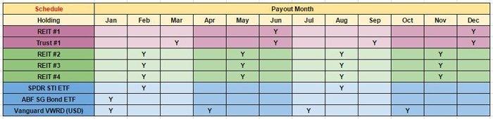 dividend-schedule-2016