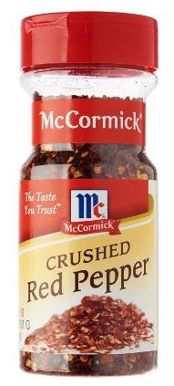 mccormick-crushed-red-pepper