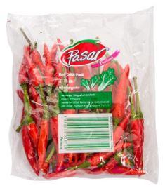 pasar-chilli-padi