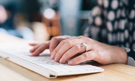 Turtle Investor (Behind The Scenes) : Writing & Posting