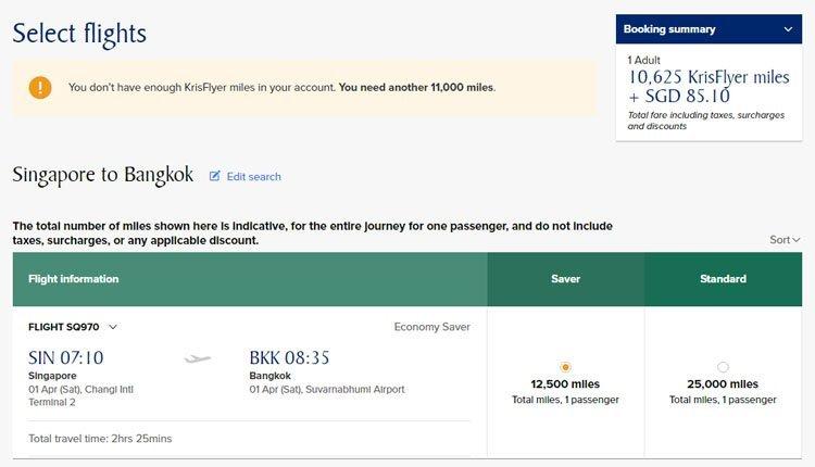 sin-bkk-flight-10625-miles
