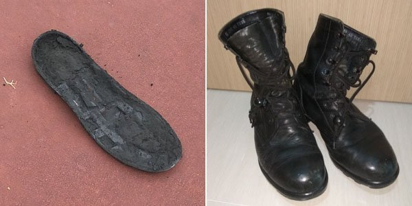 boots-old-vs-new