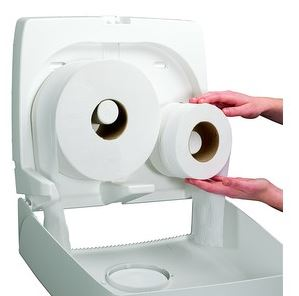 toilet-roll-dispenser-upgrade