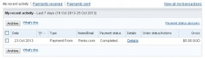 MySurvey_Payment_Proof_1
