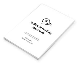 Index Investing Handbook