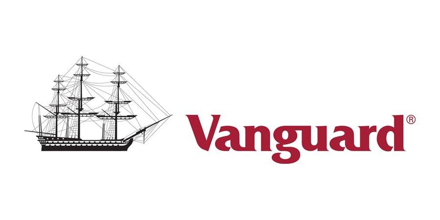 VWRD FAQ on Vanguard FTSE All-World UCITS ETF