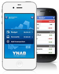 ynab_mobile_250