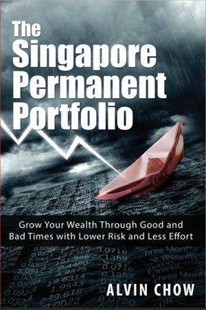 The-Singapore-Permanent-Portfolio-300px