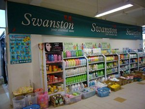 swanston_cooler_insights