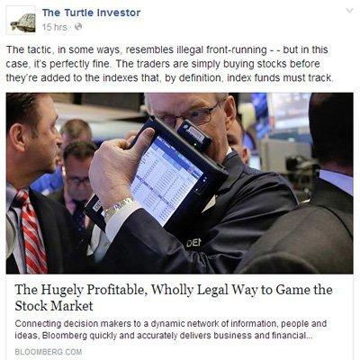 turtle_investor_facebook