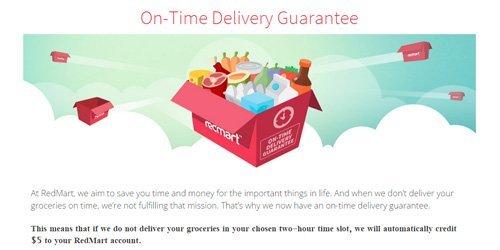 redmart-delivery-guarantee