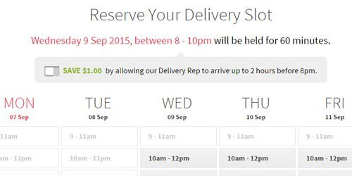 redmart-delivery-slot