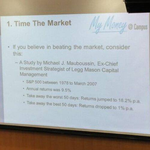 timing-the-market-slide