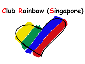 club-rainbow
