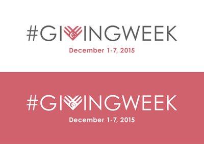 givingweek-logo-4studio-RGB CS6