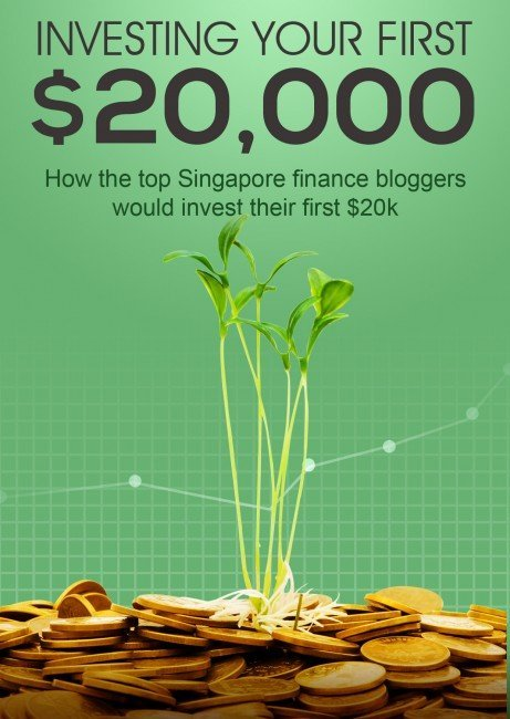 Investing-Your-First-20000