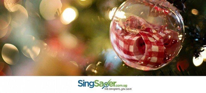 ways-for-singaporeans-to-save-money-on-christmas-720x325