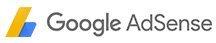 google-adense-logo