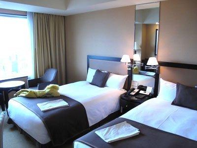 jr_tower_hotel_nikko_sapporo_room_01