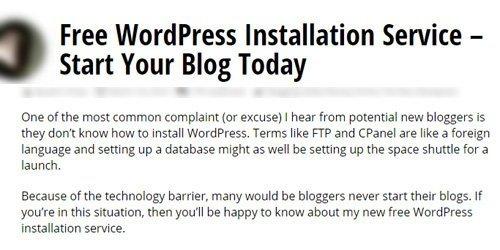 free-wordpress-installation-ploy