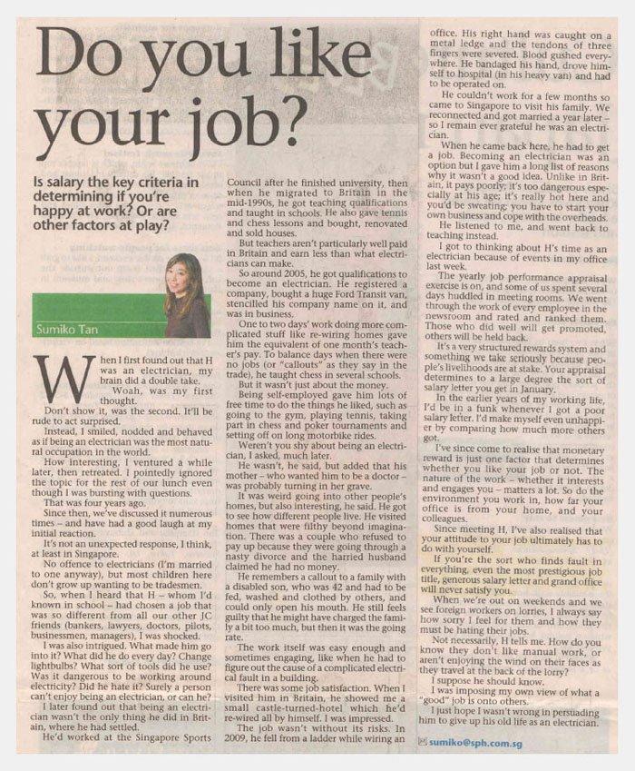 do-you-like-your-job