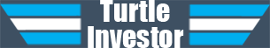 Turtle Investor - More Than Just Index Investing