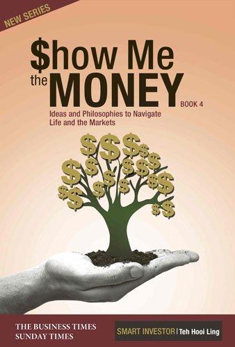 show-me-the-money-4-teh-hooi-ling-2016