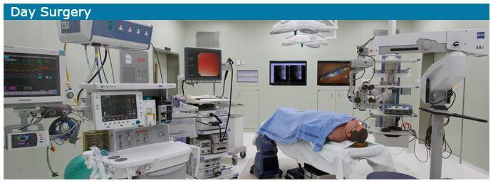 khoo-teck-puat-day-surgery-centre-official-image