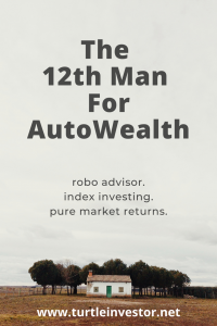 See my AutoWealth Review