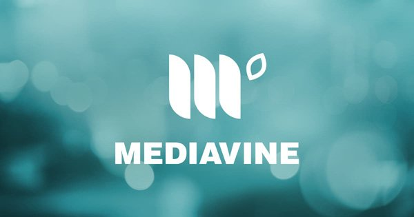 Joining Mediavine and On-boarding Process
